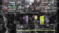Virtualdj 7.0 震撼面世 震撼打碟
