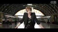 泰国 Thaitanium ft.Da Endorphine - Bangkok City 新歌MV