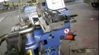 全自动弯管机--联丰机械0512-58693672