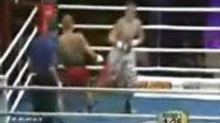 雅桑克莱 Yodsanklai vs Dimitai Simoukov