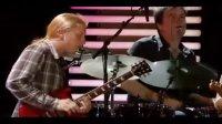 Eric.Clapton.-.[Crossroads.Guitar.Festival.2007.Di