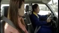 直角转弯 科目二视频 驾校视频 学车视频 轰轰网