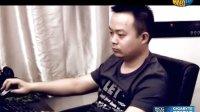 WCG2010-NeoTV【电竞纪录片】.第四部.奋斗