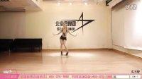 【丸子控】[北京星舞团]Girl's Day - 女总统 舞蹈教学4