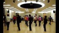 排舞  夜行者(上海排舞爱好者家园演示视频)