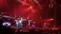 서태지 (Taiji) As night deepen 2005 Tour Zero Live04'