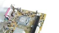 5.2节实训1(安装CPU)