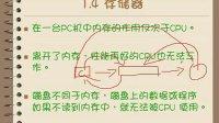 零基础入门学习汇编002