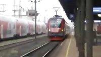 转载 obb Railjet 列车