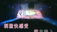 刘德华-开心的马骝【99演唱会】