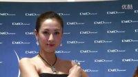 D&D Jewelry 上海高岛屋百货公司开幕 台湾精品珠宝秀