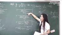 第1讲分式函数2  函数(考点梳理篇)