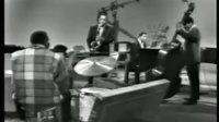 爵士萨克斯大师约翰·科特雷恩(John Coltrane)演奏阿拉巴马 Alabama