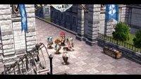 【PSP】英雄传说7-零之轨迹 全流程解说第一期