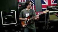 Tomo Fujita-Just Funky