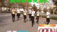 【原创】广场舞《荷塘月色》