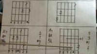 美邦乐器 --- 吉他初级教学视频65