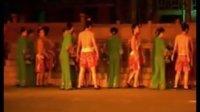 湘西凤凰●民族歌舞