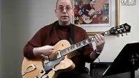 伯克利现代吉他教程第一册教学视频003