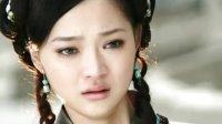 爱江山更爱美人   古装美女视频   140位古装女明星合集