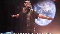 [宁博]超赞!RB巨星R Kelly领衔ONE8组合全新单曲HandsAcrossTheWorld