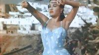 纪录片:弗拉门戈的魅力与神秘(西班牙)【英文字幕】