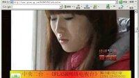 FLASH动画教程317 制作网络电视