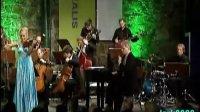 【提琴超女】沉思曲 - 莉迪亚拜希 Lidia Baich 为这百年经典名曲注入了廿一世纪时代气息