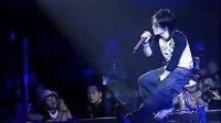서태지 (Taiji)-10월 4일 (Oct 4) 2005 Tour Zero Live04'