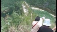 湘西凤凰●都罗土家寨