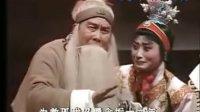 李树建经典唱段之【三】程婴救孤下