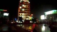 GREEN in Zhengzhou 27