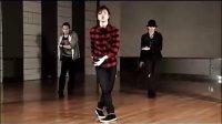 三浦大知 - Drama _Studio Dance Session_