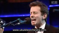 Psycho Killer at the BBC Proms - UOGB