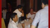 2007年原广字353部队怀化籍战友聚会纪实