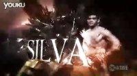 Strikeforce Heavyweight Tournament Begins