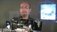 如何用一个相机拍摄3D视频
