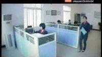 小型挖掘机视频-企业介绍