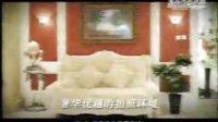 辛集星光婚纱摄影-辛集逛街网网络首发