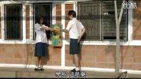 mario主演泰国浪漫爱情喜剧《初恋这件小事》中文字幕预告片