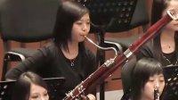 梁建枫演奏贝多芬小提琴协奏曲第三乐章