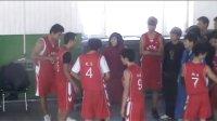 2010师院杯篮球俱乐部联赛1