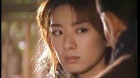 风云Ⅱ 第02集 梦起死回生却将风当杀父仇人,云被神秘人戏弄误伤剑晨