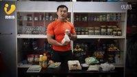 微教练训练视频,营养篇,关于碳水化合物,张奕老师亲自讲解。