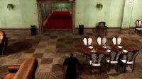 《间谍之死》Death To spies - Embassy By_Hiltzaile1