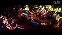 楊千嬅-開心果(第二次moov live part 8)]