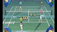 网球王子-最强队伍结成-02