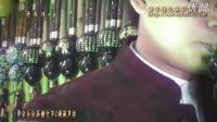 全黑檀檀木仿竹节C调葫芦丝试音  月光下的凤尾竹 婚誓 军港之夜 葫芦丝联奏