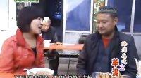 绛州网络电视台新绛美食系列栏目之羊汤
