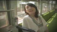 ユンナ Younha - お別れですか? Owakare desu ka?